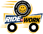 Ride to Work Schedules and Routes